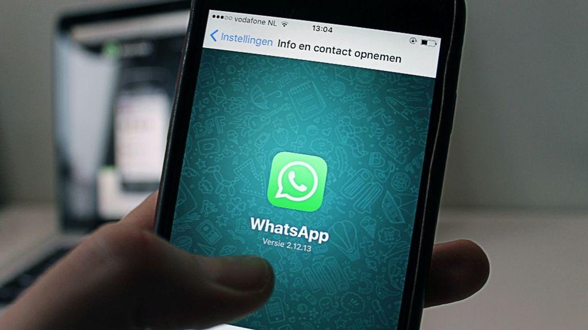 La lista completa de móviles en los que WhatsApp dejará de funcionar en 2021