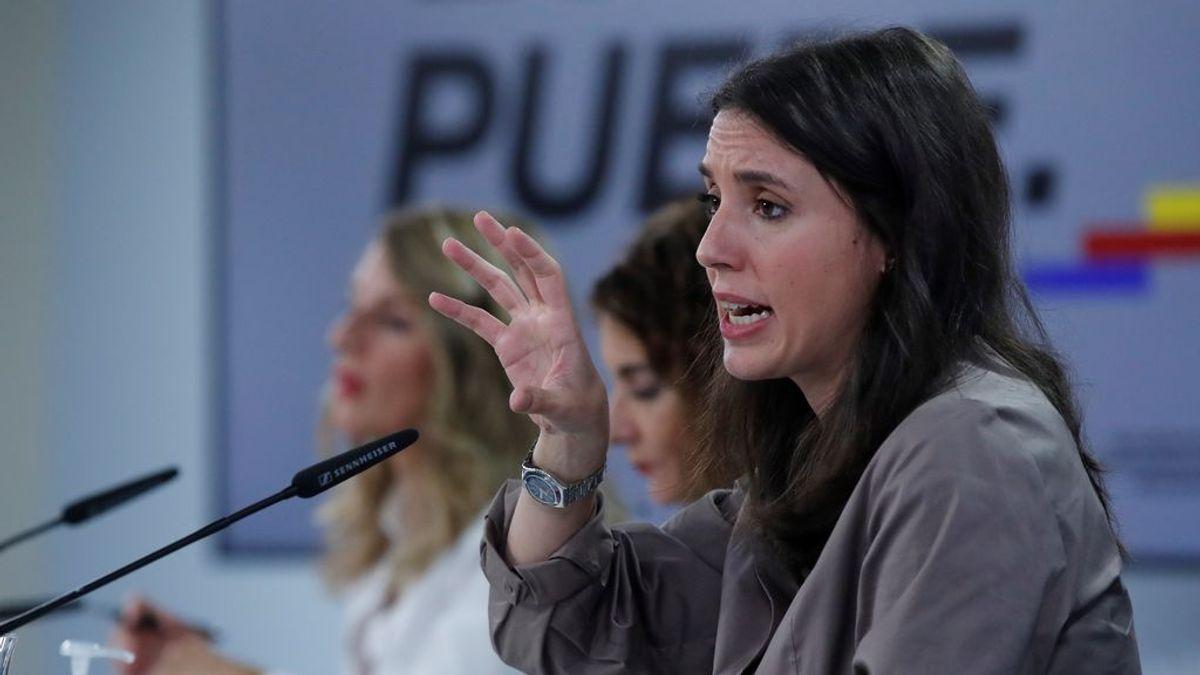 Las auditorías salariales que ha aprobado el Gobierno: las empresas mostrarán la información retributiva por sexos