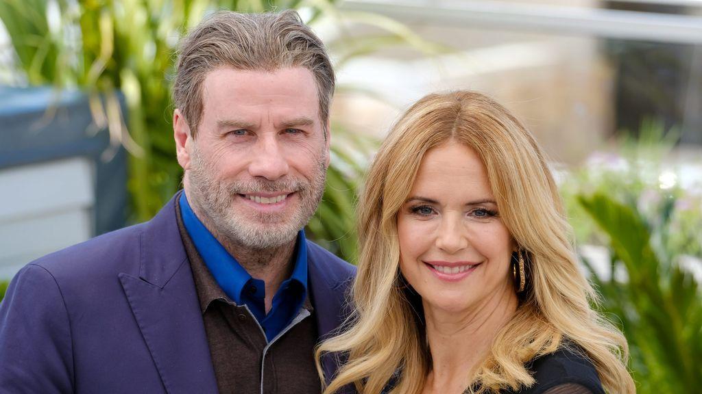 Primer cumpleaños sin ella: Travolta felicita a Kelly Preston con un emotivo mensaje sobre su boda