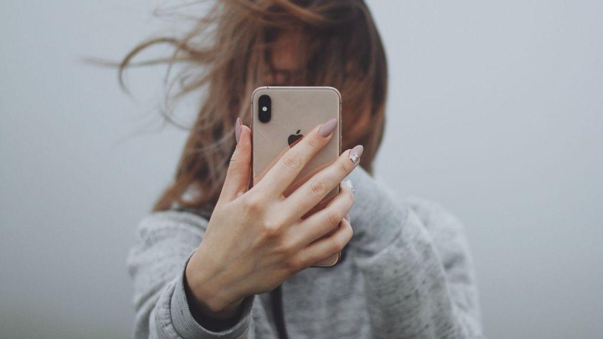 """""""Me insultaron en Instagram y desde entonces no subo fotos"""": la importancia de nuestros comentarios en redes sociales"""