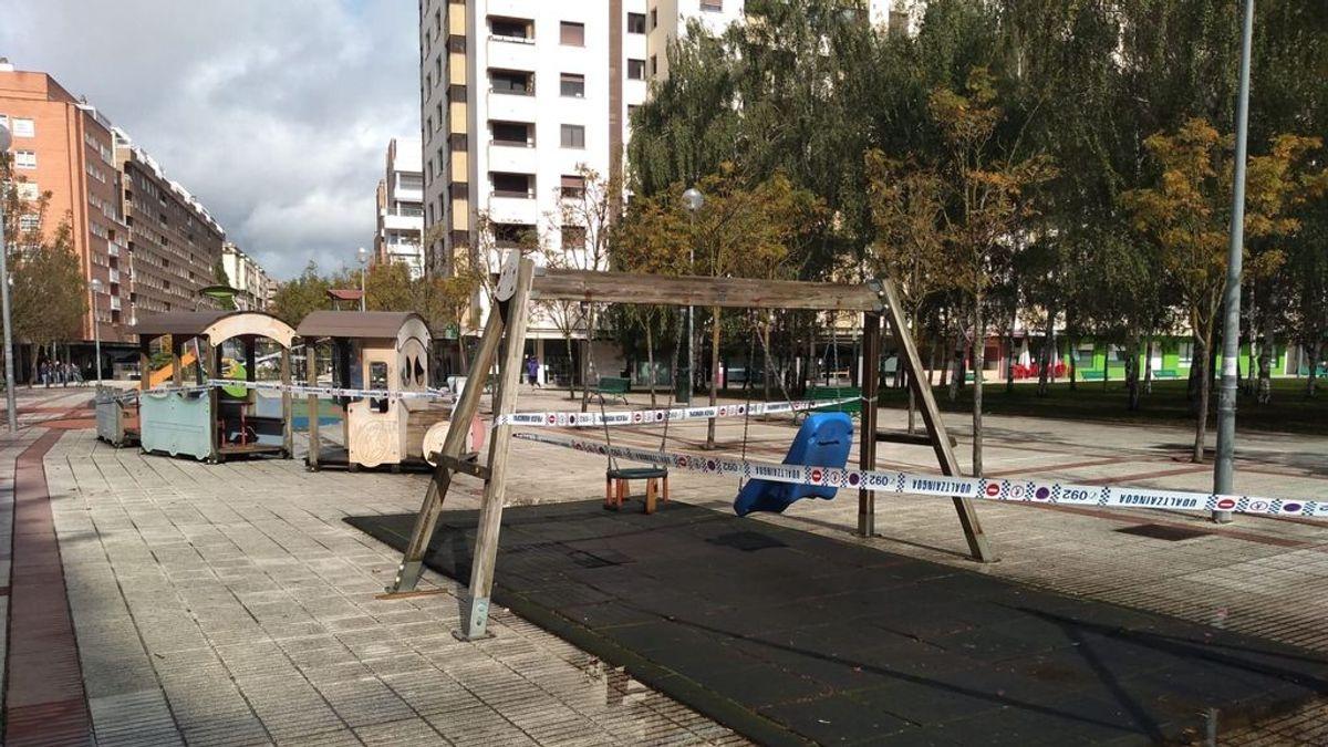 restricciones-navarra-parque