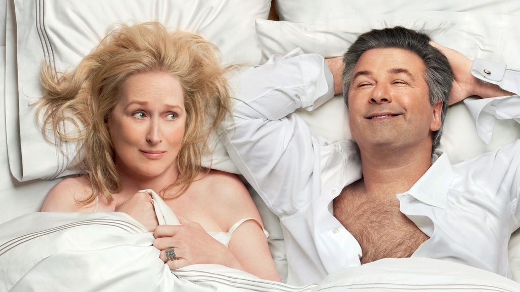 ¿Cómo influye el reloj erótico de cada uno en la felicidad de la pareja? Sexo mañanero, el más sano pasados los 50