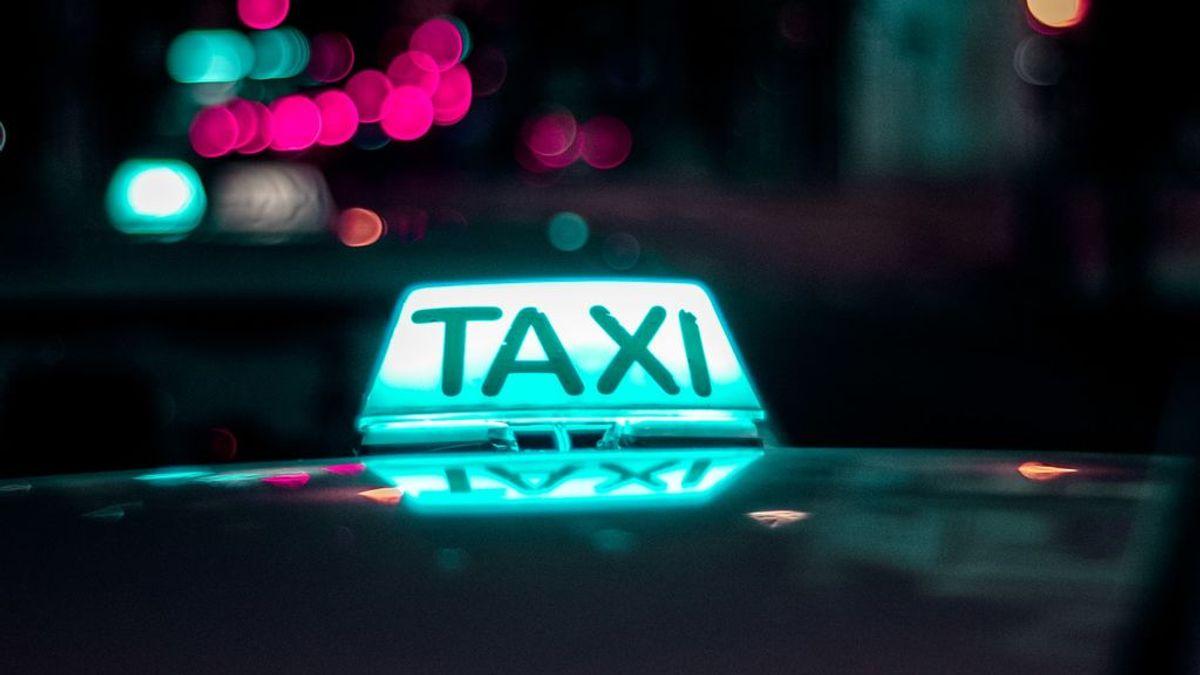 Usuarios de taxi, Cabify o Uber: atento a estas zonas del coche para evitar el coronavirus