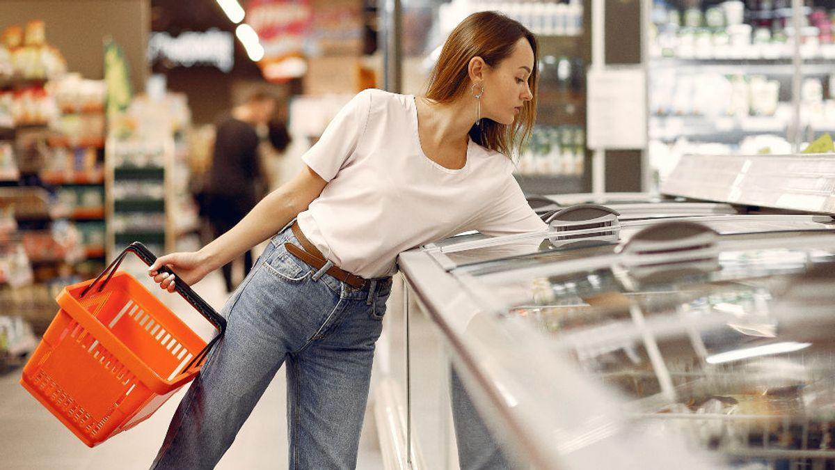 """Los riesgos de las aplicaciones que etiquetan alimentos: """"Me obsesioné tanto que dejé de comer"""""""