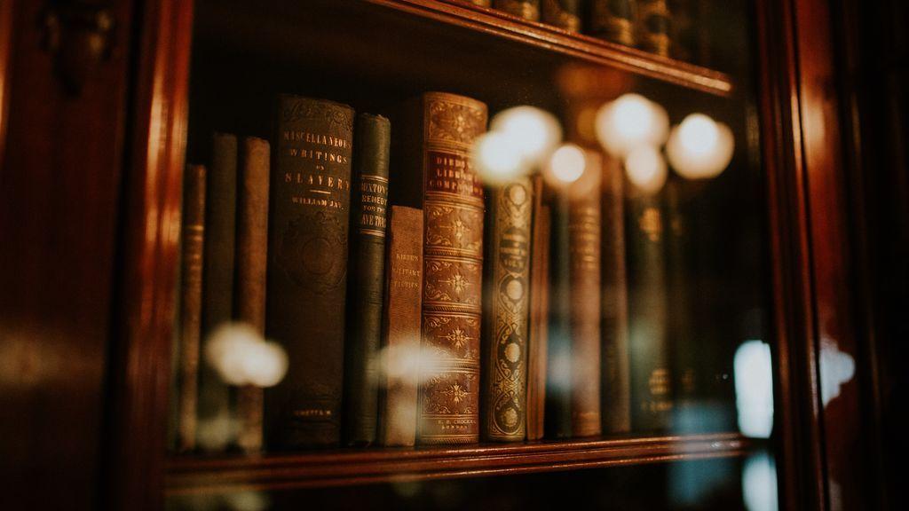 Venden una rara primera edición del libro 'Harry Potter y la piedra filosofal' por 75.000 libras