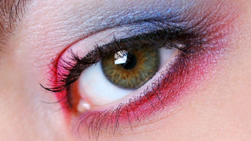 El coronavirus llega a los ojos: investigadores encuentran restos del virus en el tejido ocular de pacientes fallecidos