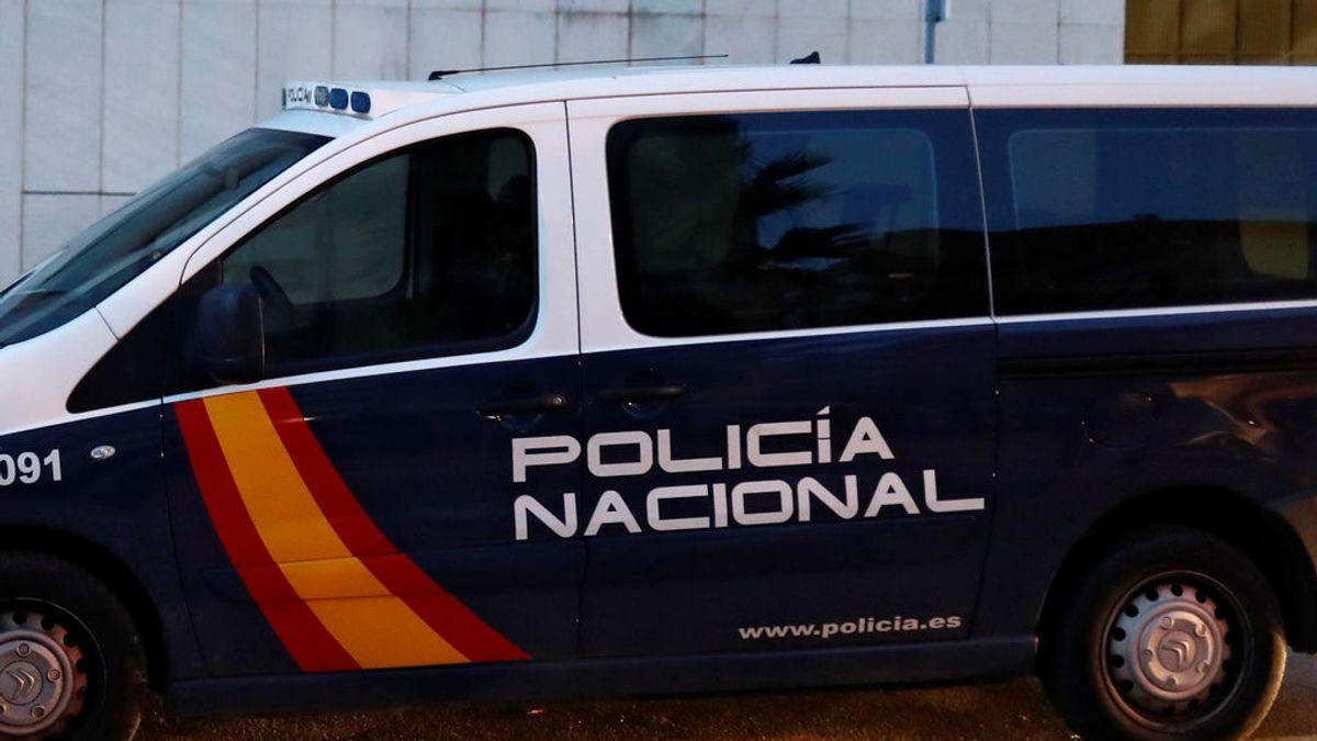 Detienen a un hombre en Melilla acusado de adoctrinamiento yihadista