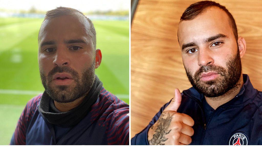 La decisión de los equipos de Primera: rechazaron la cesión de Jesé Rodríguez pese a que el PSG lo ofrecía gratis