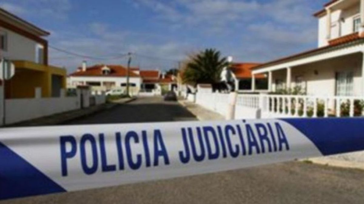 Una mujer torturada durante horas por la 'reina' de la droga de Oporto cuenta el horror