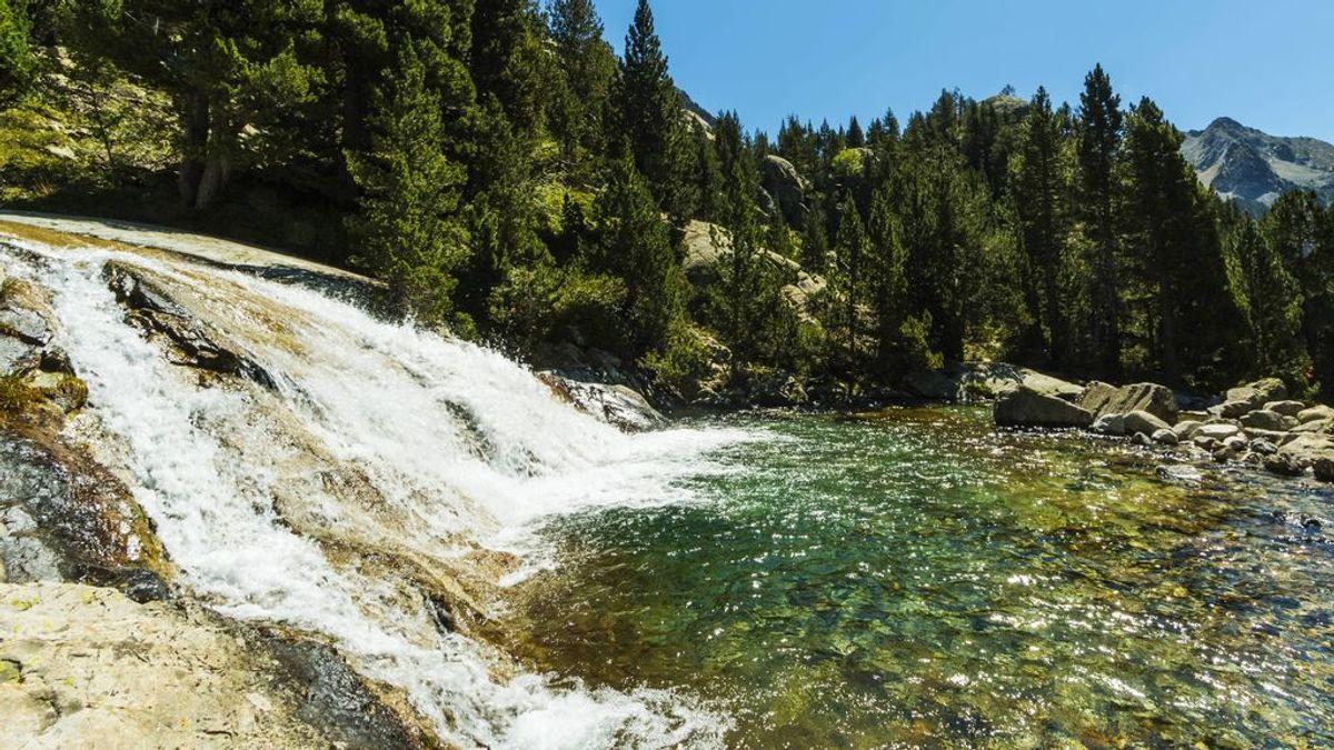 Descubren que el suelo y agua de media España están contaminados con un pesticida prohibido