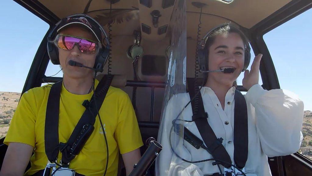 Arribes De Duero Zamora 15 10 20 Programa Completo Y En Hd Volando Voy