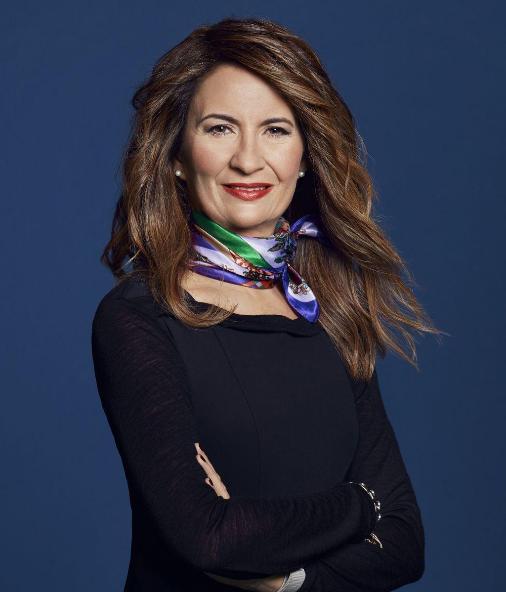 Alicia Zamora (3)