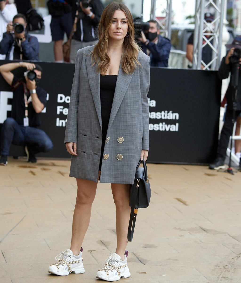 03-estilo BS chaqueta oversize
