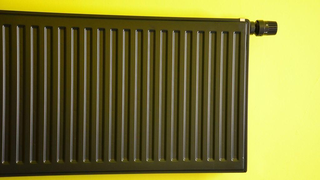 Cómo limpiar los radiadores a fondo eficazmente