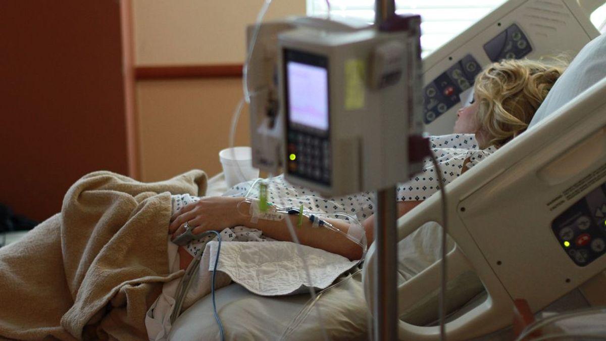 Ciclosporina, el nuevo fármaco para luchar contra la Covid-19 en pacientes hospitalizados