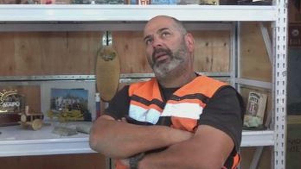 El rescate de los 33 mineros de Chile, diez años después