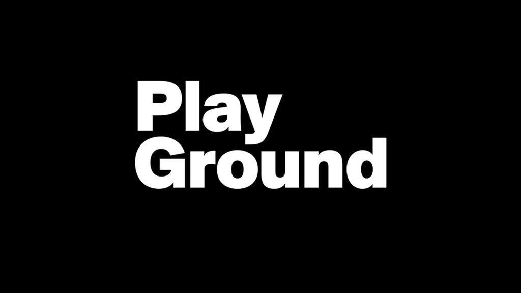 PlayGround aterriza en mtmad con su propio canal de vídeo para explicar la actualidad sin complejos