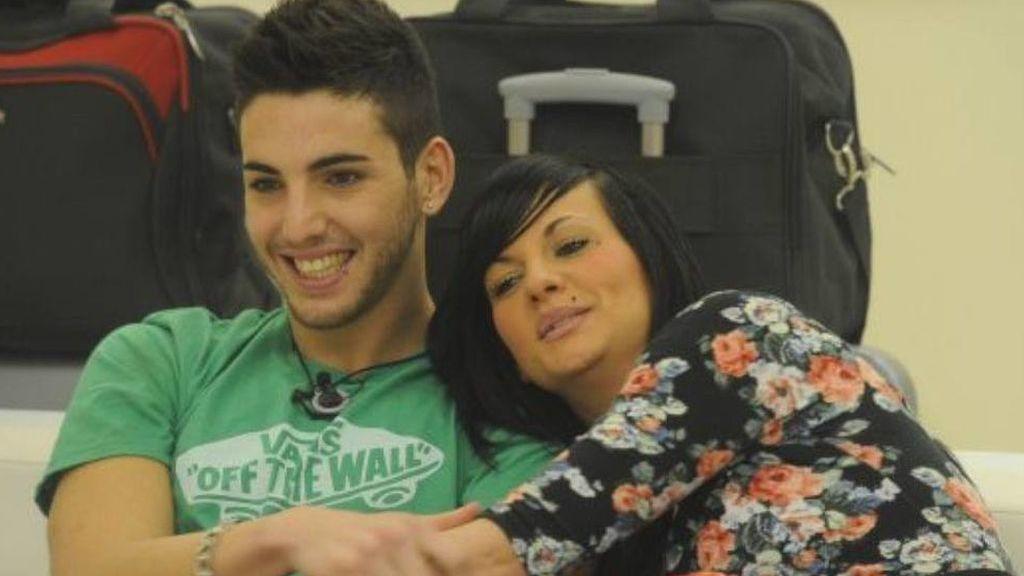La vida de Marcelo y Laura Campos diez años después de 'GH'