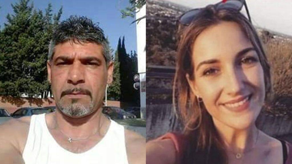 La carta exclusiva del presunto asesino de Laura Luelmo: asegura tener audios del verdadero culpable