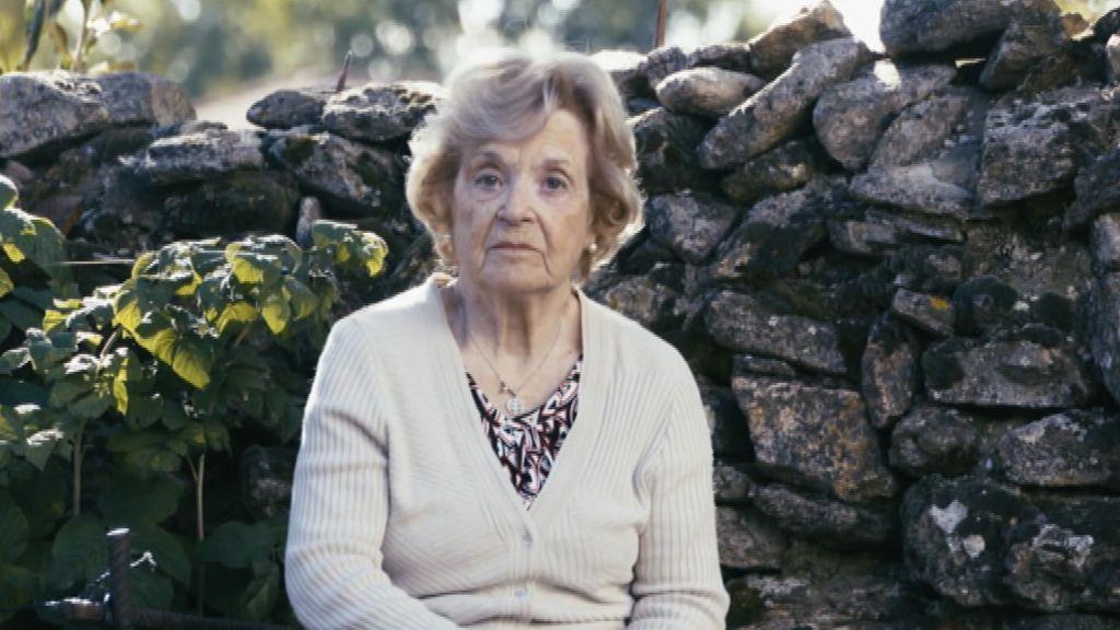 Mujeres que sufren violencia machista en el ámbito rural