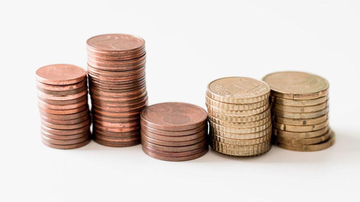 Planes de empleo: cómo saber si el programa de jubilación que paga tu empresa te conviene