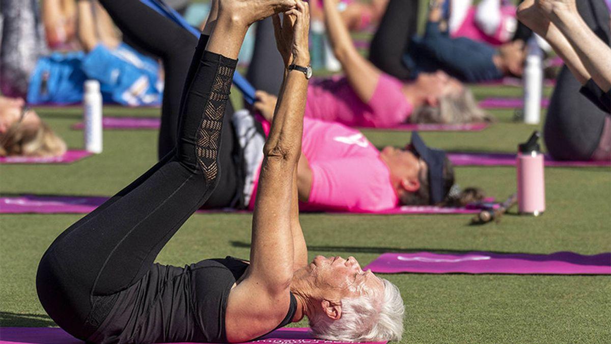 Cáncer de mama metastásico: mejorar la calidad de vida de las pacientes y convertir en crónica la enfermedad, objetivos principales