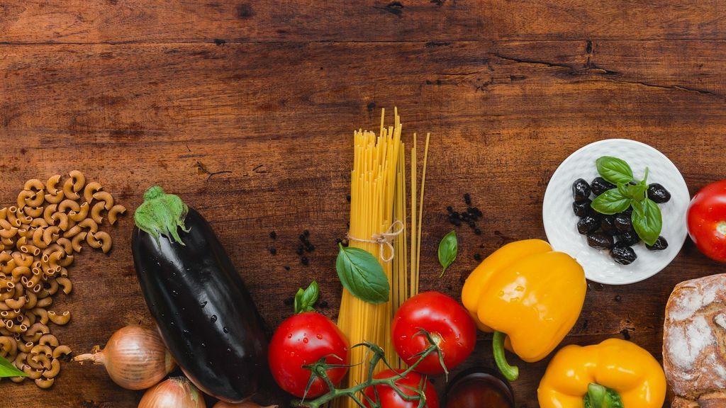 Día Mundial de la Alimentación: cómo comer de forma saludable y evitar el desperdicio de alimentos