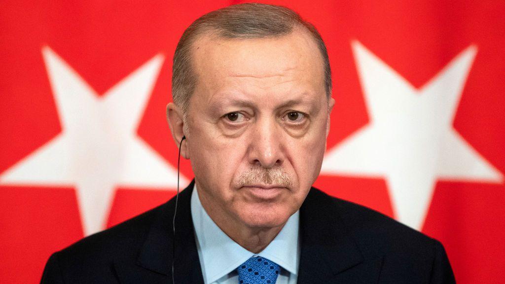La cumbre europea vuelve a advertir a Turquía sin aprobar sanciones