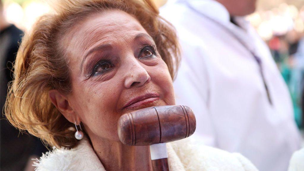 Carmen Sevilla cumple 90 años: ¿Cómo se encuentra la actriz actualmente?
