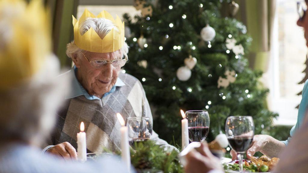 """Epidemiólogos y sanitarios avisan: """"La Navidad de este año no la vamos a poder celebrar como las de antes"""""""