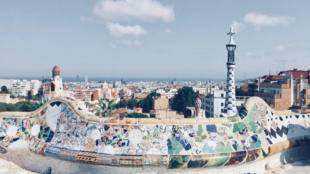 Las mejores selfies de España: estos son los sitios más instagrammeables de nuestro país