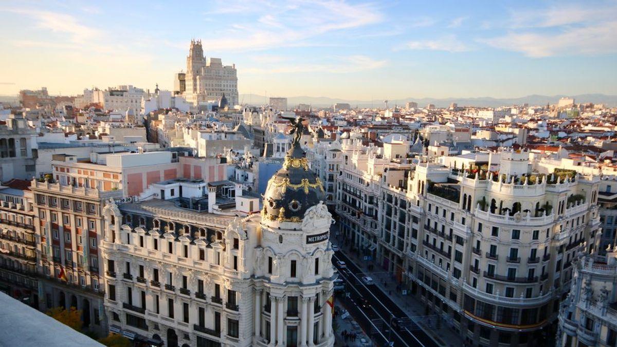 Las ciudades con más contaminación acústica del planeta: al menos nueve millones de españoles viven en ellas