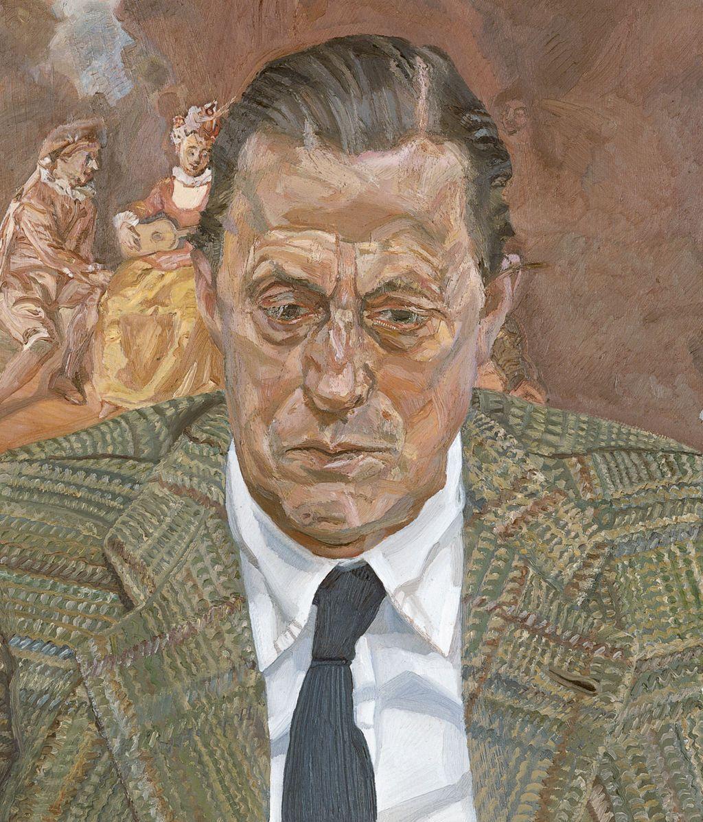 20201016 cul retrato-baron-h-h-thyssen-bornemisza