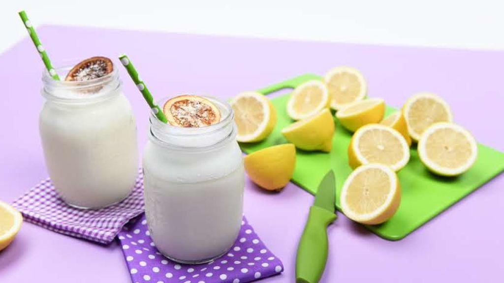 El limón, más necesario que nunca ante el coronavirus, abre una nueva era en la gastronomía de Europa