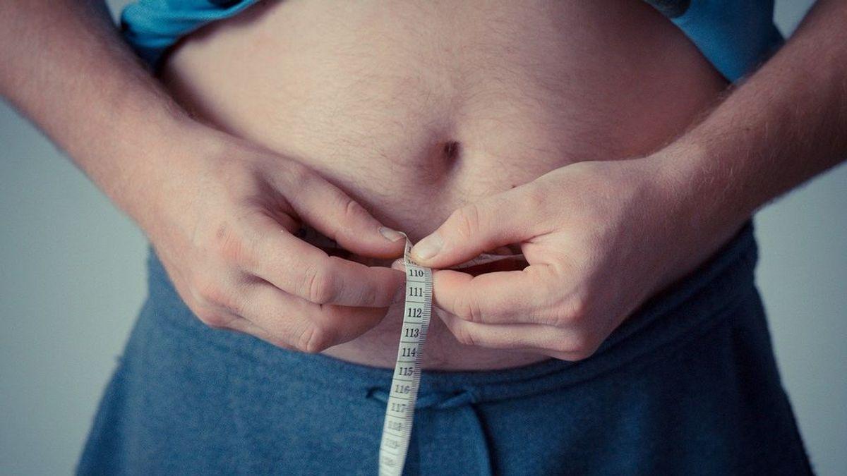 Obesidad: cómo aumenta el riesgo de padecer enfermedades coronarias