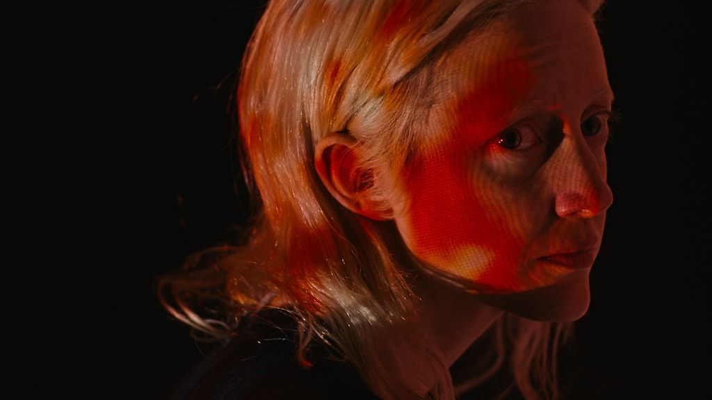 'Possessor' de Brandon Cronenberg, premio a la mejor película en el Festival de Sitges