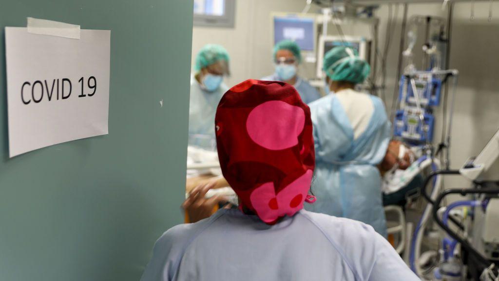 'The Lancet' critica que la desescalada en España fue demasiado rápida