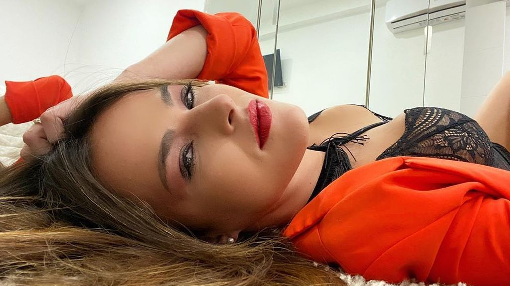 """Marta Peñate se defiende de las críticas: """"Esperar a escuchar la historia entera y podréis juzgarme"""""""