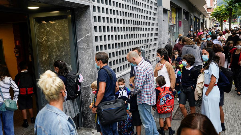 """'The Lancet' critica que la desescalada en España fue demasiado rápida: advierte que los servicios sanitarios """"están faltos de recursos"""""""