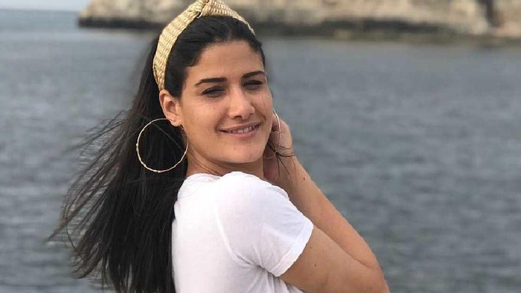 """Las bonitas palabras de Patri Guimeras a Melyssa Pinto: """"Gracias al dolor te has convertido en la mujer que eres hoy"""""""