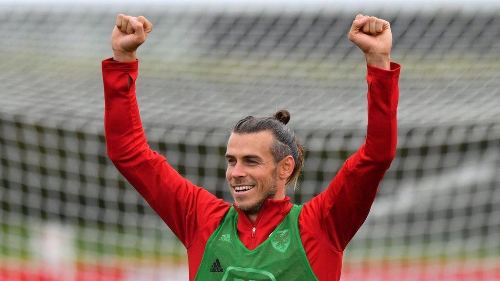 Bale se plantó y fue el único jugador del Real Madrid que se negó a la rebaja salarial en plena crisis por Covid