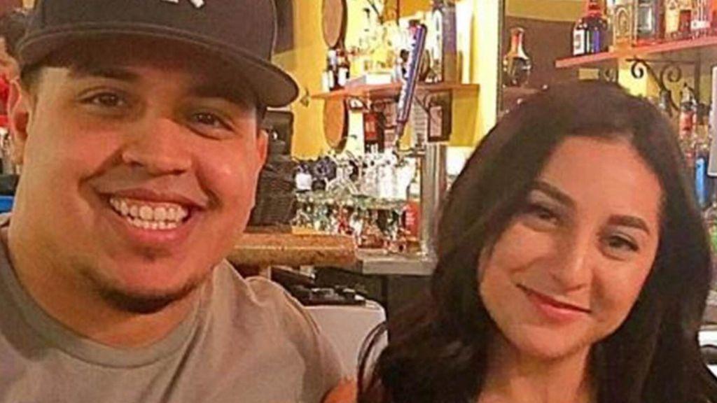 Hallan los restos de una pareja hispana desaparecida en extrañas circunstancias hace 3 años