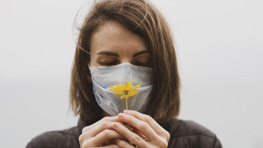 Consejos para mantener la salud (también mental) durante la pandemia en otoño e invierno