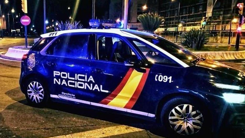 Un hombre herido con dos disparos en la cara tras una pelea en Marbella