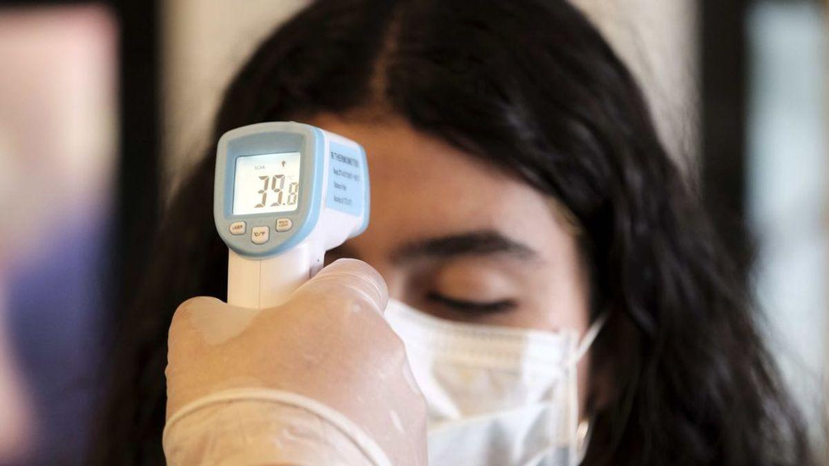 La grasa corporal podría servir como primera línea de defensa frente a los virus como la covid-19
