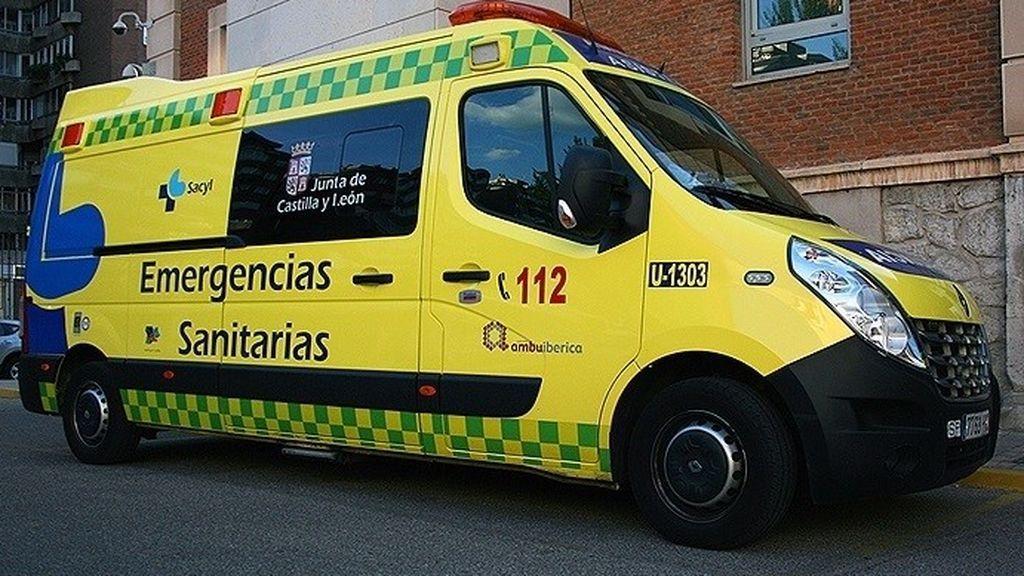 EuropaPress_2049020_unidad_medicalizada