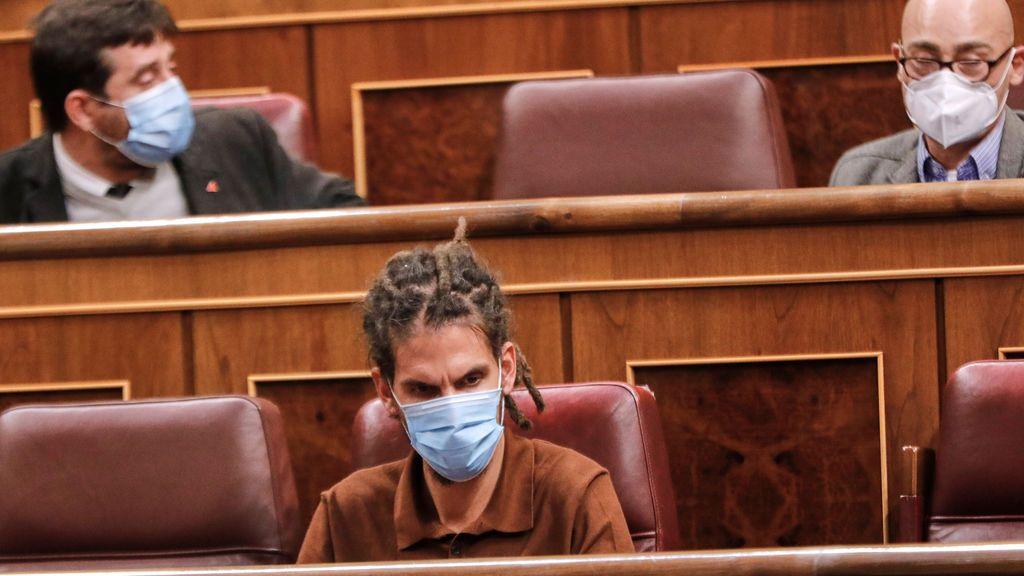 Alberto Rodríguez rechaza declarar voluntariamente en el Supremo que tendrá que pedir su suplicatorio para oírle