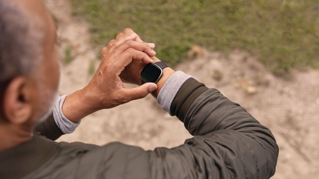 Fitbit Sense Vídeo Producto