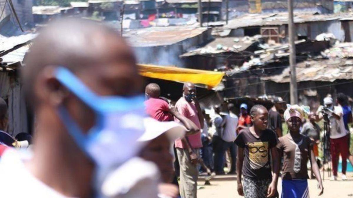 Zambia, primer país del mundo en bancarrota por culpa del coronavirus