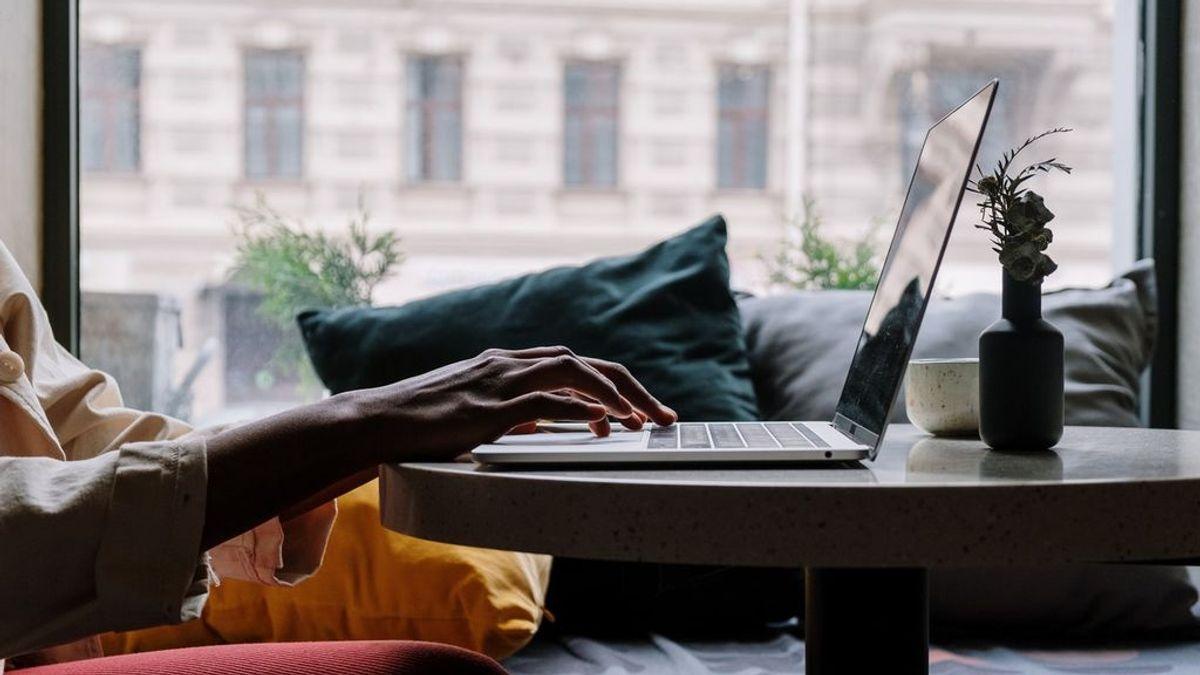 Realiza tus trámites desde casa: cómo renovar el certificado digital